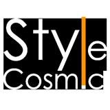 https://stylecosmic.com