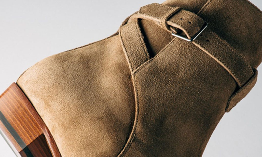 Men! Why You Should Buy high Boots?