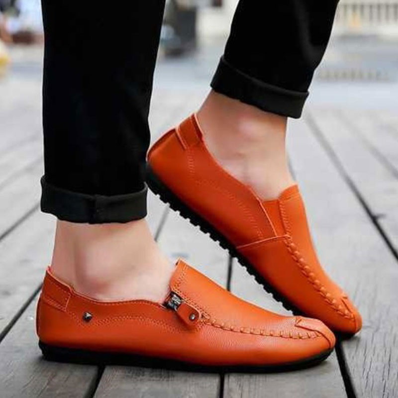 Perfect Shoes For Casual and Formal Occasions
