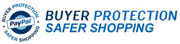Paypal Buyer Protection Guarantee